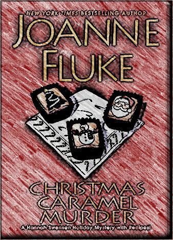 christmas-caramel-murder-by-joanne-fluke