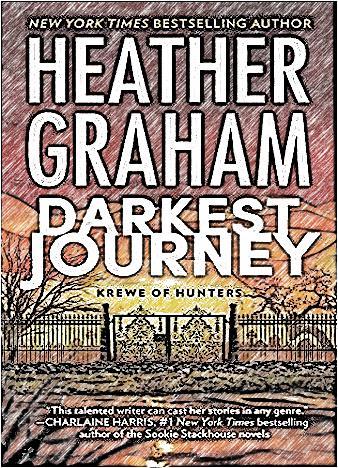 darkest-journey-by-heather-graham