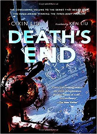 deaths-end-by-cixin-liu