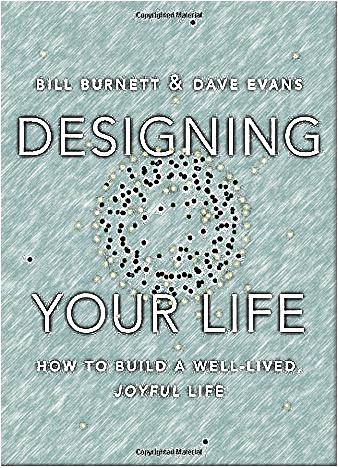 designing-your-life-by-bill-burnett