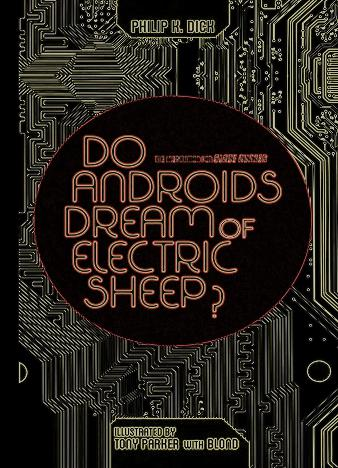 do-androids-dream-of-electric-sheep-by-philip-k-dick