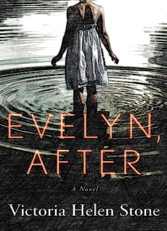 everlyn-after-by-victoria-helen-stone