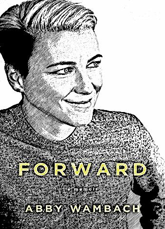 forward-by-abby-wambach