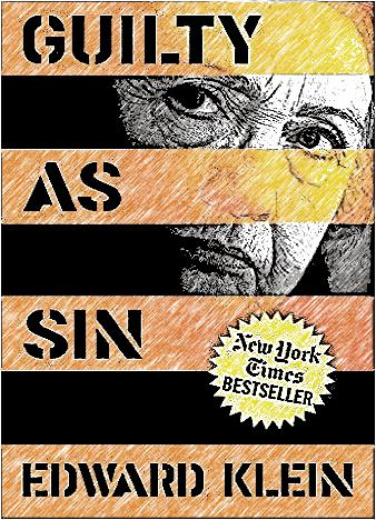 guilty-as-sin-by-edward-klein