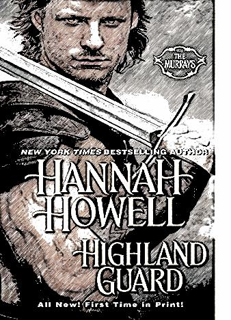 highland-guard-by-hannah-howell