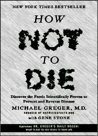 how-not-to-die-by-michael-greger