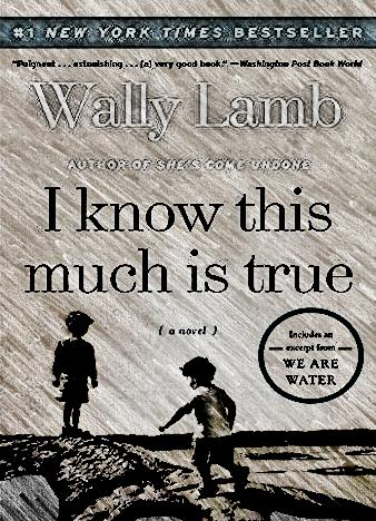 i-know-this-much-is-true-by-wally-lamb