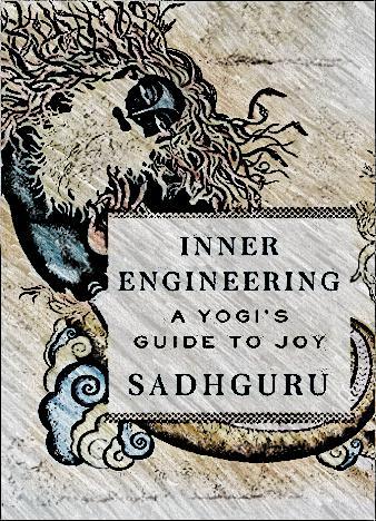 inner-engineering-by-sadhguru