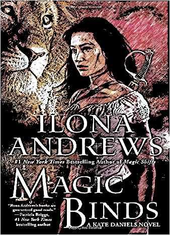 magic-binds-by-ilona-andrews