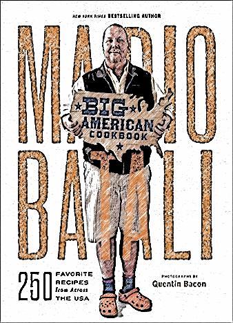 mario-batali-big-american-cookbook-by-mario-batali
