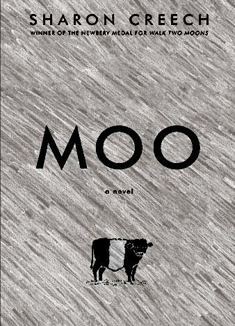 moo-by-sharon-creech