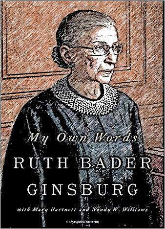 my-own-worlds-by-ruth-bader-ginsburg