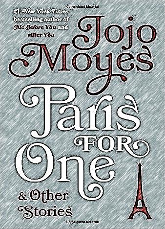 paris-for-one-and-other-stories-by-jojo-moyes