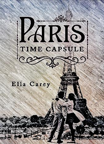 paris-time-capsule-by-ella-carey
