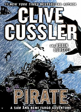 pirate-by-clive-cussler