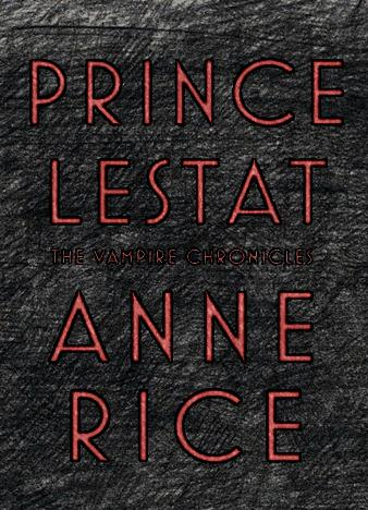 prince-lestat-by-anne-rice