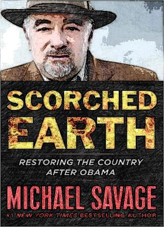 scorched-earth-by-michael-savage