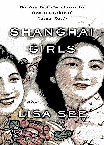 shanghai-girls-by-lisa-see