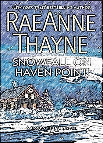 snowfall-on-heaven-point-by-raeanne-thayne