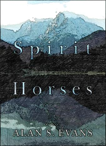 spirit-horses-by-alan-s-evans
