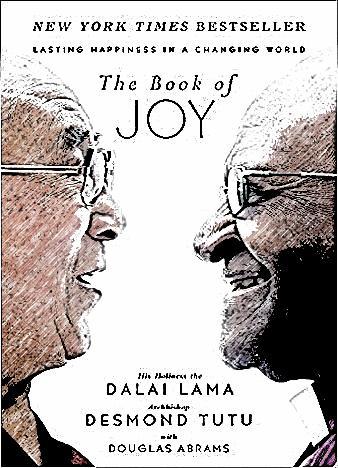 the-book-of-joy-by-dalai-lama