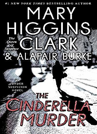 the-cinderella-murder-by-mary-higgins-clark