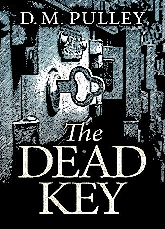 the-dead-key-by-d-m-pulley
