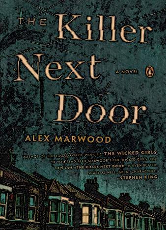 the-killer-next-door-by-alex-marwood
