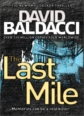 the-last-mile-by-david-baldacci