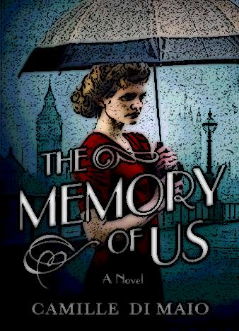 the-memory-of-us-by-camille-di-maio
