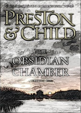 the-obsidian-chamber-by-douglas-preston