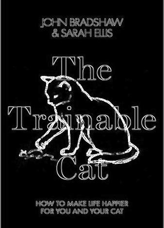 the-trainable-cat-by-john-bradshaw