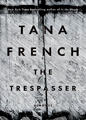 the-tresspasser-by-tana-french