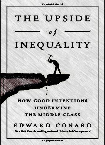 the-upside-of-inequality-by-edward-conard