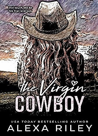 the-virgin-cowboy-by-alexa-riley