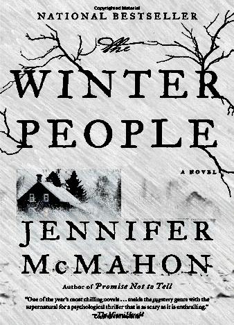 the-winter-people-by-jennifer-mcmahon