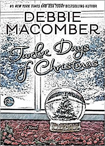 twelve-days-of-christmas-by-debbie-macomber