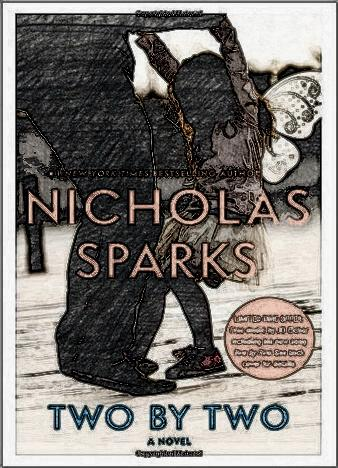 two-by-two-by-nicholas-sparks