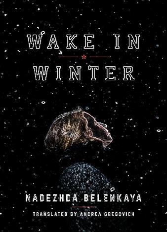 wake-in-winter-by-nadezhda-belenkaya