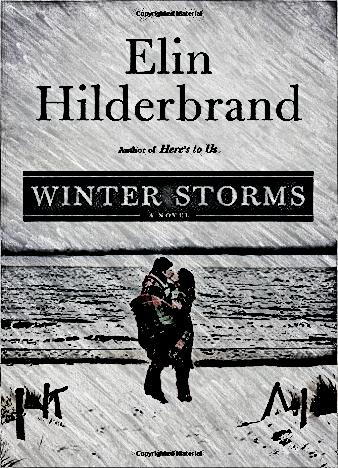 winter-storms-by-elin-hilderbrand