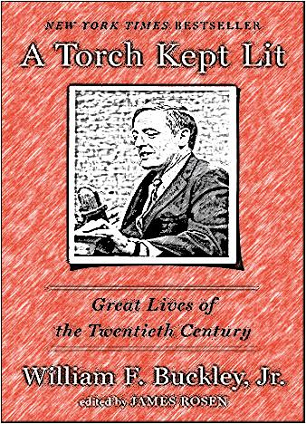 a-torch-kept-lit-by-william-f-buckley-jr