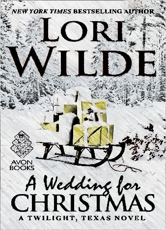 a-wedding-for-christmas-by-lori-wilde