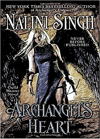 archangels-heart-by-nalini-singh