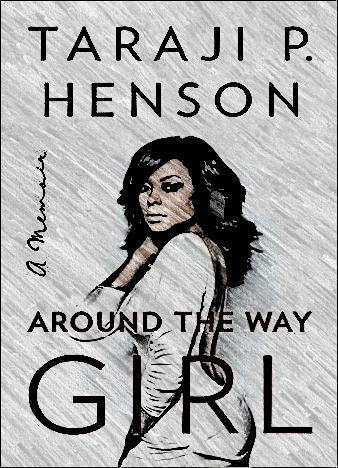 around-the-way-girl-by-taraji-p-henson