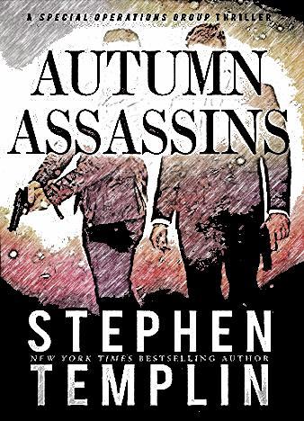 autumn-assassins-by-stephen-templin