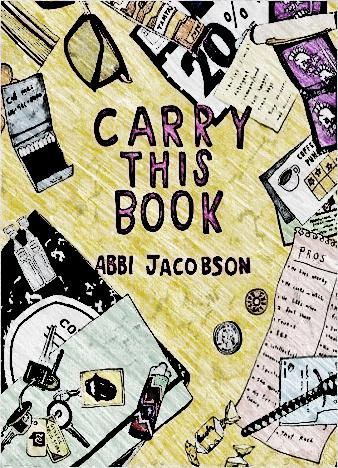 carry-this-book-by-abbi-jacobson