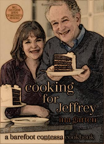 cooking-for-jeffrey-by-ina-garten