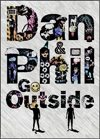dan-and-phil-go-outside-by-dan-howell