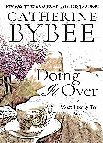 doing-it-over-by-catherine-bybee