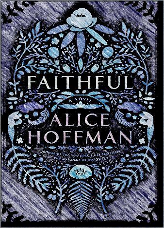 faithful-by-alice-hoffman